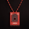 JHAROKA NECKLACE NE-22