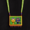 TEMPLE NECKLACE NE-15
