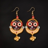 TEMPLE EARRINGS ER-29
