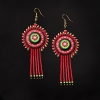 THEYYAM EARRING ER-06 (small)