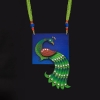 JHAROKA NECKLACE NE-24
