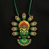 TEMPLE NECKLACE NE-17