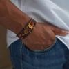 wooden jewellery online