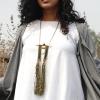 rudraksha jewellery