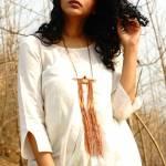 wooden jewellery india