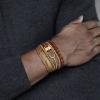 wooden jewellery online india